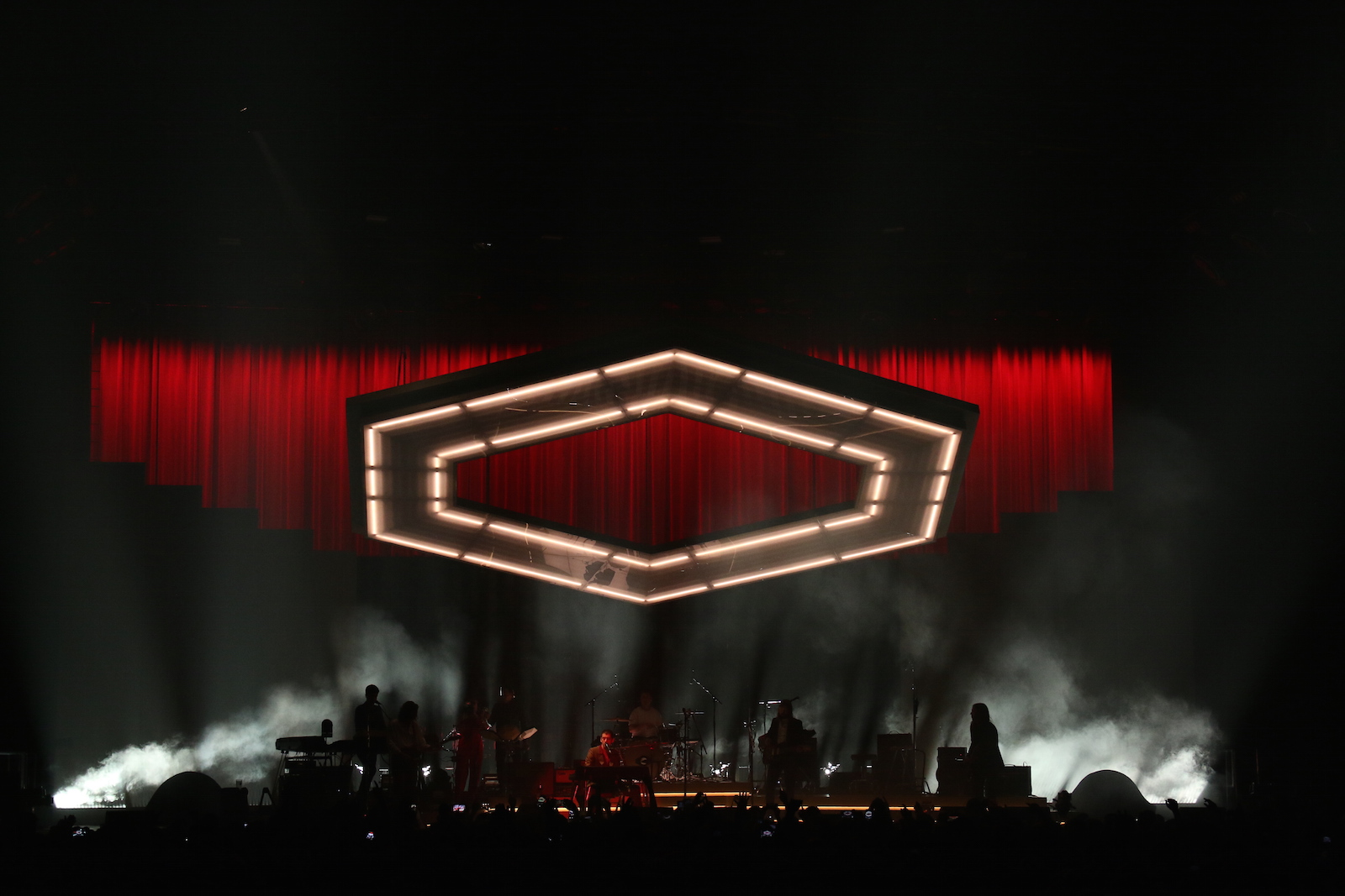 Arctic monkeys 2018 dublin 7.JPG
